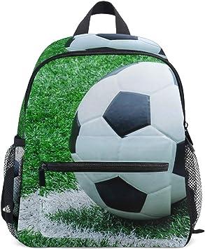 Kids Boys Children Book Backpack Schoolbag Rucksack Daypack School Bag Satchel