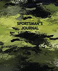 Sportsman's Journal