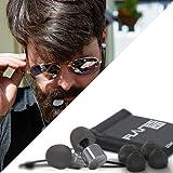 Flare Audio - Flares Jet 2 Earphones
