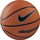 Nike Dominate Youth Basketball