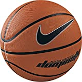 Nike Dominate (5)–Unisex Ball