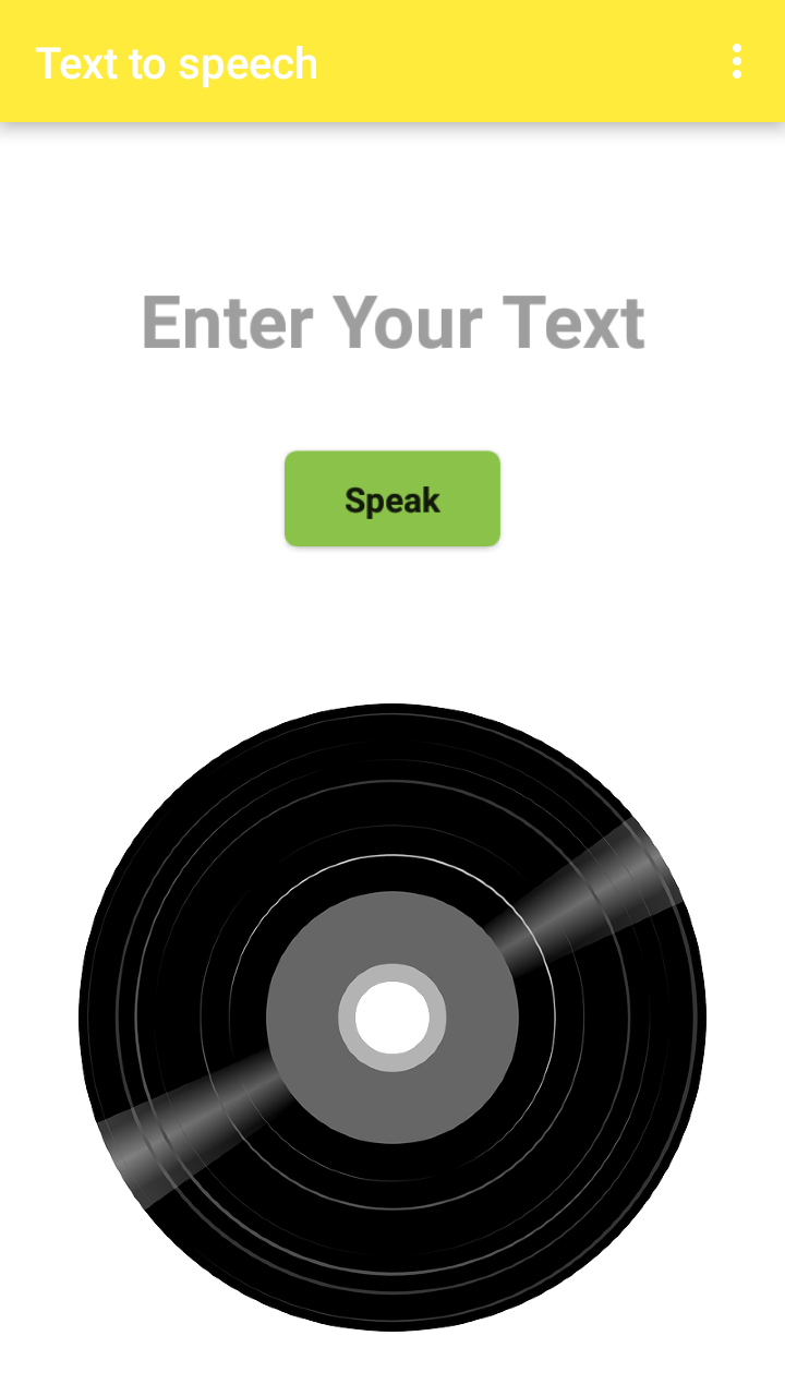 Amazon com: Text to speech: Appstore for Android