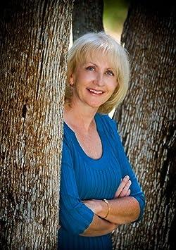 Cindy Sample