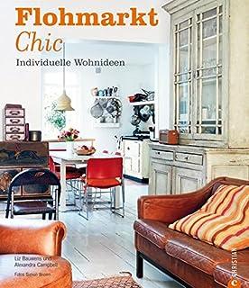 Kreative Wände: Amazon.de: Geraldine James, Kirsten Sonntag: Bücher