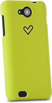 Energy Sistem - Funda para Smartphone exclusiva Phone Colors ...