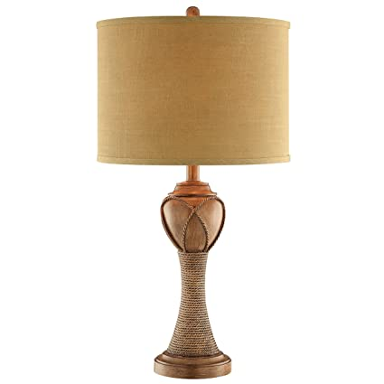 Stein World 99882 Parrilla Table Lamp, 14