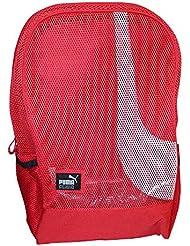 PUMA Evercat Screen Mesh 19-Inch Backpack