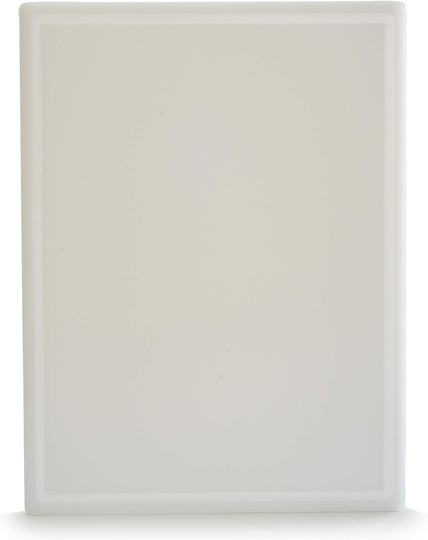 Norpro 34 Professional Cutting Board, 24 in x 18 in