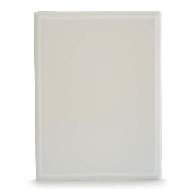 Norpro 29 Professional Cutting Board, 17.5 in x 11.25 in