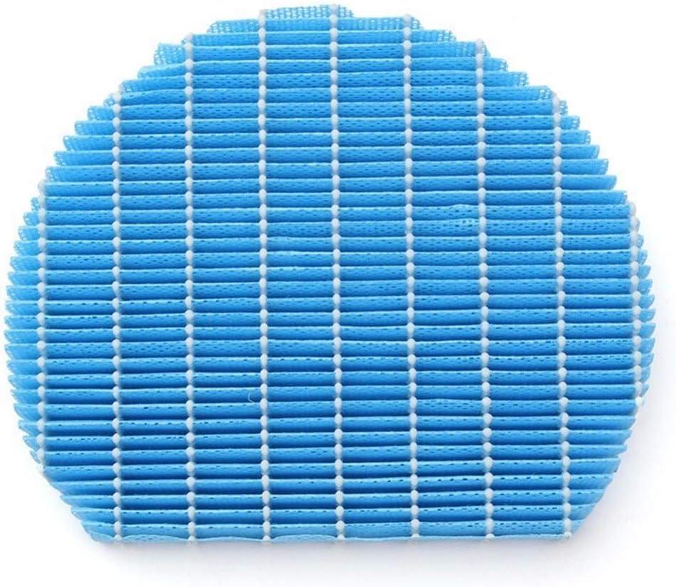 W-n-J-KT purificador de Aire Filtro de Agua para Sharp KC-Z/CD/We ...