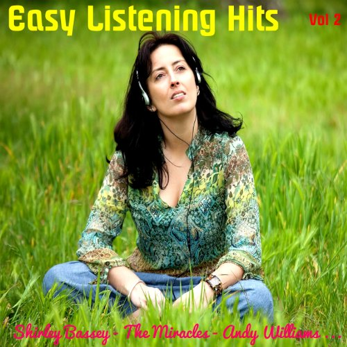 Easy Listening Hits 2