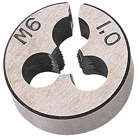 BREMSSATTEL BREMSZANGE HINTEN HA LINKS SEAT TOLEDO 1 1L 1.8 2.0 09.91-03.99
