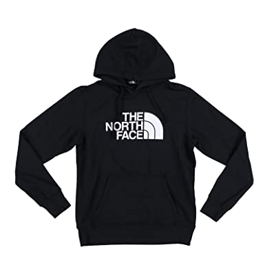 cd7fee26801a7 Amazon.com: The North Face Mens Half Dome Graphic Pullover Hoodie: Clothing