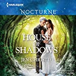 House of Shadows | Jen Christie
