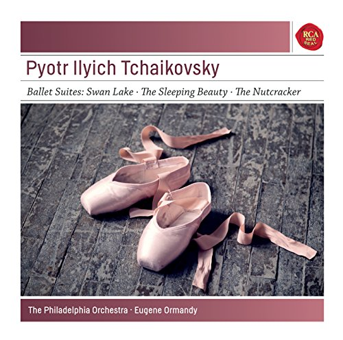 Swan Lake, Op. 20 (Highlights): Swan Lake, Op. 20 (Highlights): Swan Lake, Op. 20 (Highlights): Swan Lake, Op. 20 (Highlights): Swan Lake, Op. 20: Scène (Swan Lake Highlights)