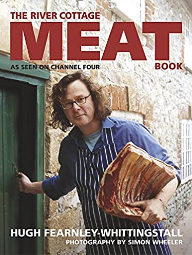 the river cottage meat book amazon co uk hugh fearnley rh amazon co uk river cottage meat book lamb tagine river cottage meat book lamb tagine