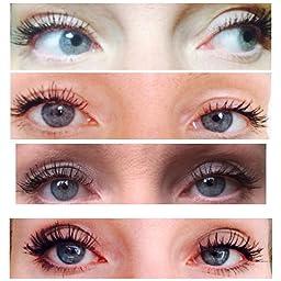 m2 beaut magic eyes eyelash activating serum 1er pack 1. Black Bedroom Furniture Sets. Home Design Ideas