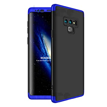 cover samsung note 9