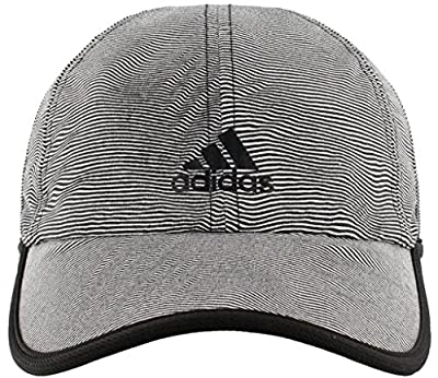 adidas Women's Superlite Pro Cap from Agron Hats & Accessories