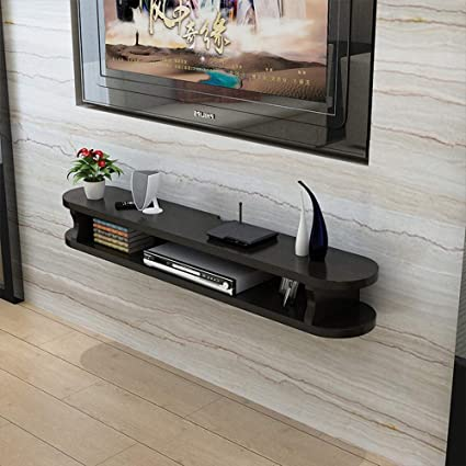 Amazoncom Wall Mounted Tv Cabinet Living Room Bedroom Wall