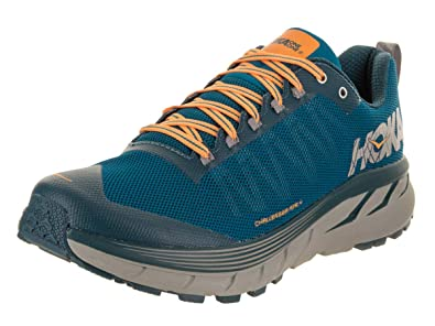 16a06f9088a19 HOKA ONE ONE Men's Challenger ATR 4 Trail Running Shoes