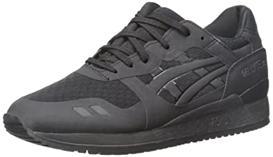4ede533a0cd9 ASICS GEL Lyte III NS Retro Running Shoe