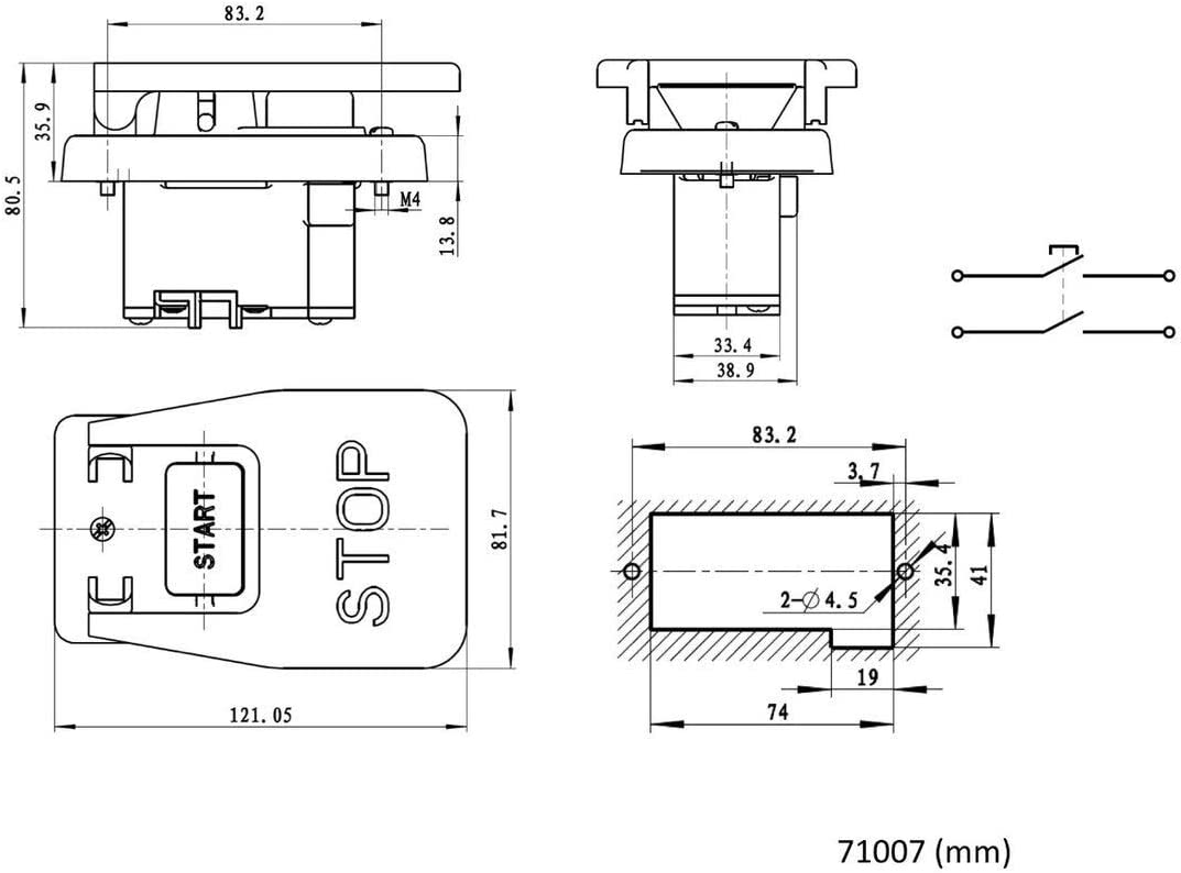 Powertec 71007 Wiring Diagram from images-na.ssl-images-amazon.com