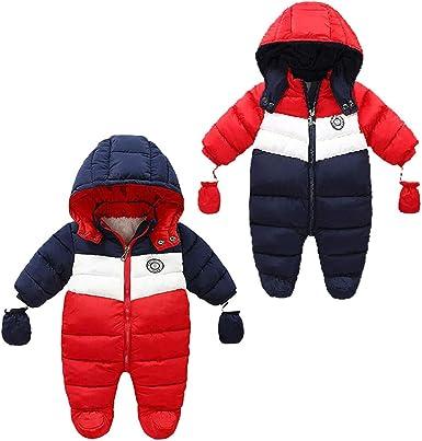 AP.Room Los Pollos Hermanos Baby Bodysuit Blink Climbing Clothes Gray 12 Months