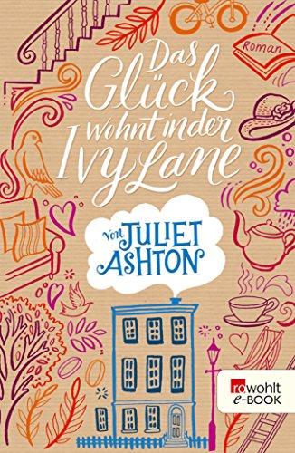 Katharinas Glück (German Edition)