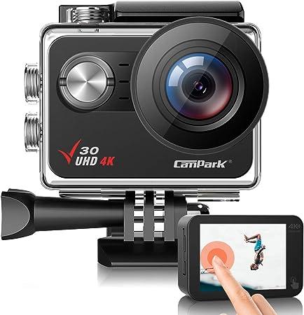 Campark V30 product image 5