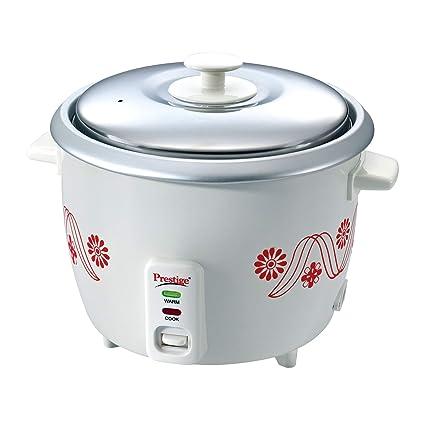 prestige prwo 1 8 700-watt electric rice cooker