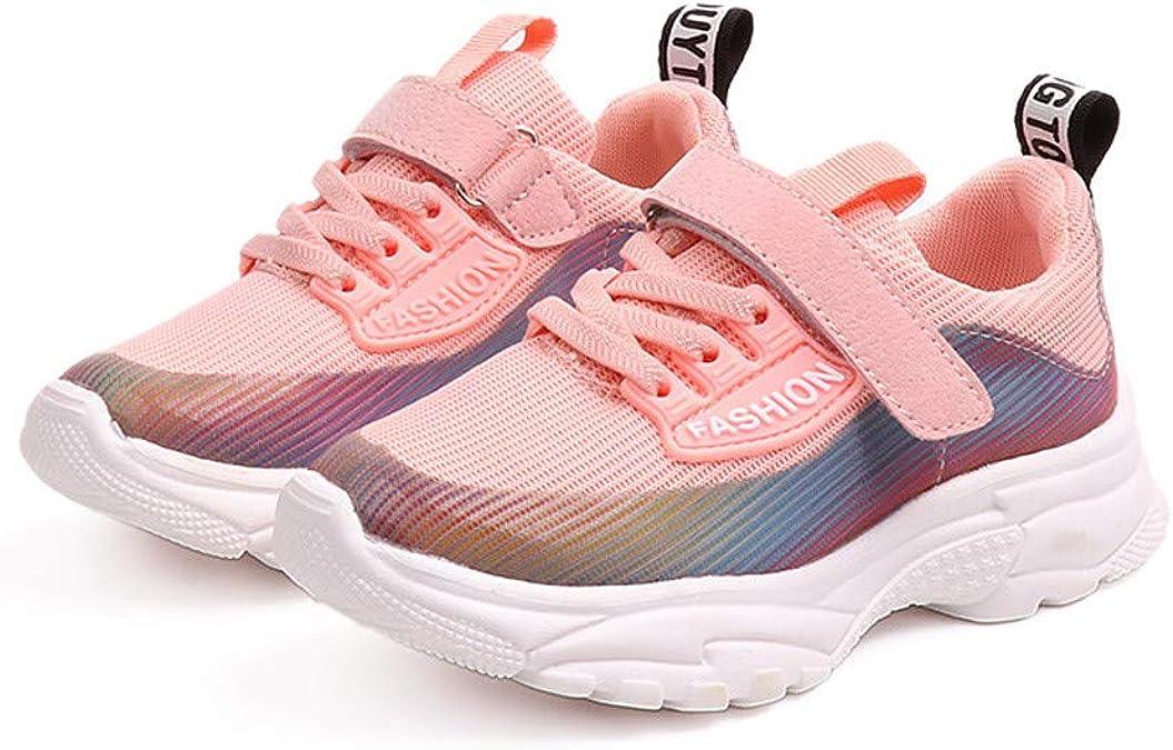 Zapatos de bebé, ASHOP Boots Bebe Chic Boho Zapatos niña Invierno ...