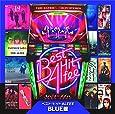 THE ALFEE ベスト ヒット アルフィー BLUE盤 BHST-173-SS