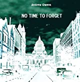 No Time to Forget