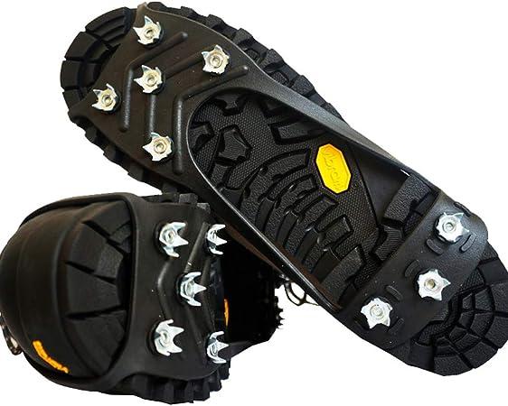 Ski equipment - crampons Ocho Dientes de Escalada Garras de ...