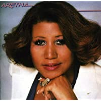 Aretha ~ Expanded Edition