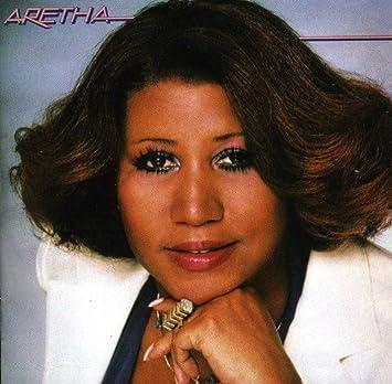 La reine de la soul n'est plus : Aretha Franklin est morte 61Ap1BjF86L._SX355_