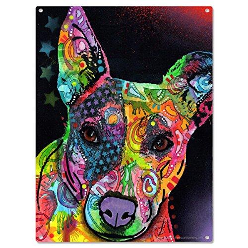 Pop Art Dogs - 6