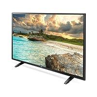 """TV 32"""" LG 32LH500D LED HD DVB-T2 AUDIO 12W 200 HZ PMI"""