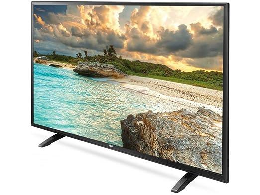 """21 opinioni per LG 32LH500D 32"""" TV LED HD Ready"""