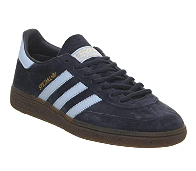 chaussures adidas homme nubuck