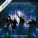 Synthetic Generation [Explicit]