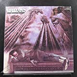 Steely Dan - The Royal Scam - Lp Vinyl Record