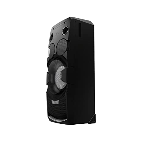 Sony MHC-V7D - Sistema de audio todo-en-uno de 1440 W