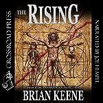 The Rising | Brian Keene