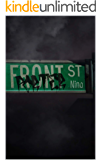 Front St. Porter