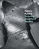 img - for Nancy Rubins: Drawing, Sculpture, Studies book / textbook / text book