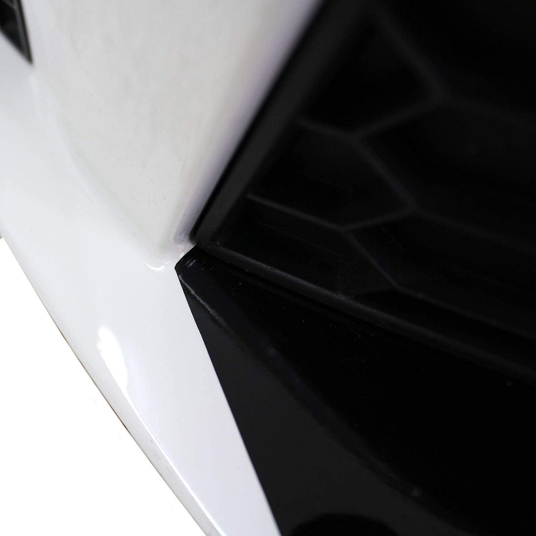 Oracal 970RA Wrap Folie Rot D068 Spoilerschwert Folie Lippe Frontspoiler Splitter Dekor