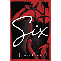 Six (English Edition)