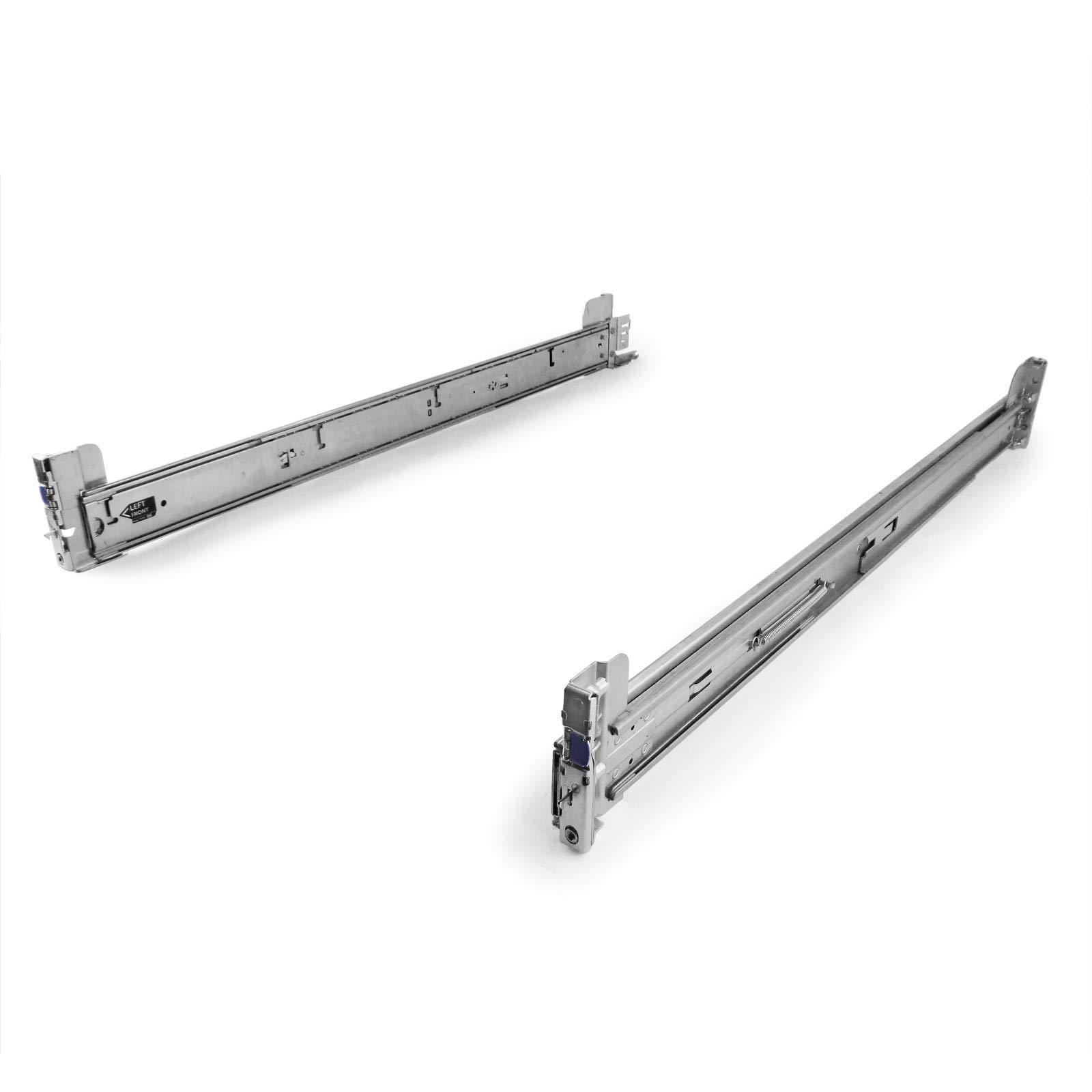 Sliding Rail Kit for Dell PowerEdge R720 Server